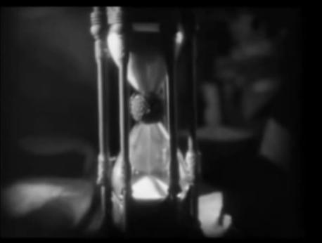 Screenshot aus Faust - Eine Deutsche Volkssage. Lizenz: gemeinfrei.