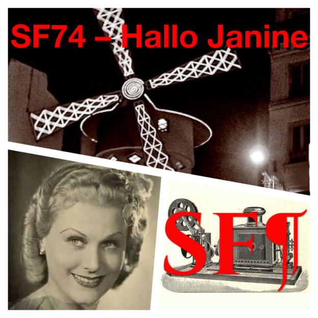sf74-hallo-janine